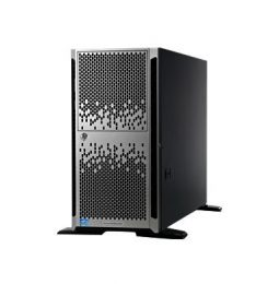 DELL POWEREDGE T410